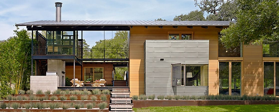 2016 AIA Housing Award